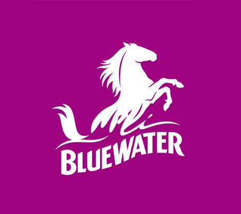 Bluewater shop image