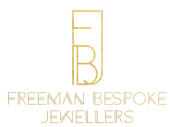 Freeman Bespoke Jewellers