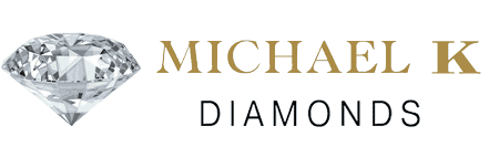 Michael K Diamonds
