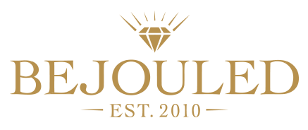 Bejouled ltd