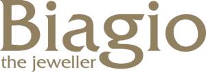 Biagio The Jewellers