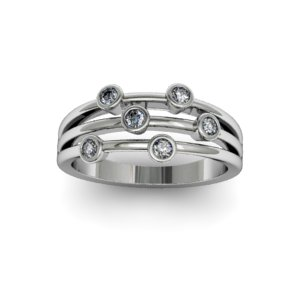 Dress ring image