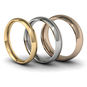 Wedding ring image