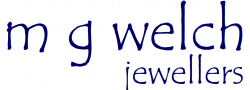 M G Welch Jewellers